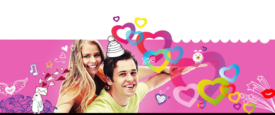Header Home Ausbildung Beziehung_aktiv ...